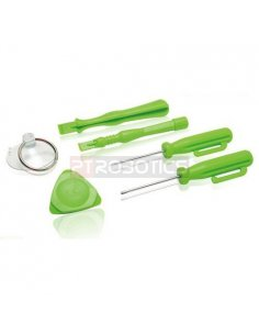 Proskit Pc iPhone 3-4 Repair Kit