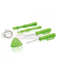 Proskit Pc iPhone 3-4 Repair Kit