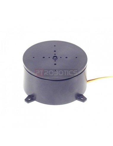 Base Rotate Kit with HS-422 servo | Servomotor |