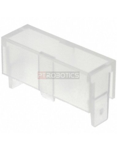 Fuse Holder Cover 20mm
