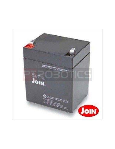 Bateria Chumbo Join 12V 2.9A | Baterias de Chumbo |
