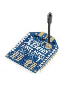 XBee Pro 63mW Wire Antenna - Series 2 - XBP24BZ7WIT-004