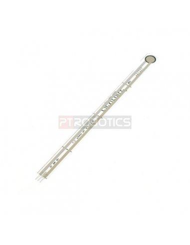 Flexiforce Pressure Sensor - 100lbs | Sensor de Pressão |