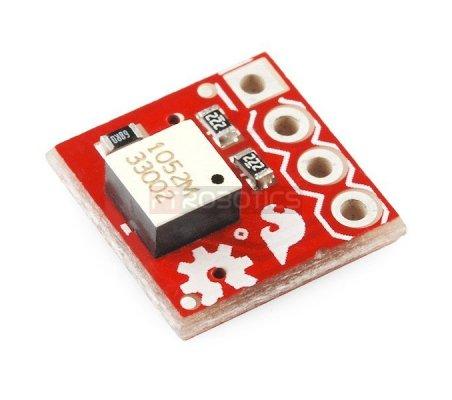 Tilt-a-Whirl Breakout - RPI-1031 | Sensor de Pressão |