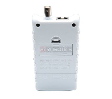 Proskit MT-7058 Mini Lan Cable Tester | Acessórios |