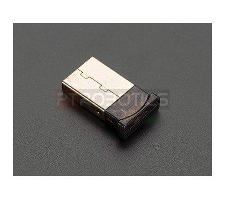 Bluetooth 4.0 USB Module (v2.1 Back-Compatible) | HAT | Placas de Expansão Raspberry Pi |