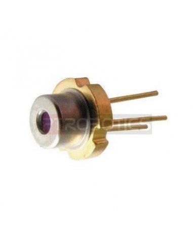 ADL-65075TL - Laser Diode 655nm | Sensores laser |