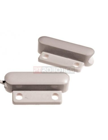 Reed Switch HAA28 | Keypad Dil Reed |
