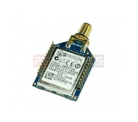 Xbee Wifi - XB2B-WFST-001 - RPSMA Antenna | WiFi |