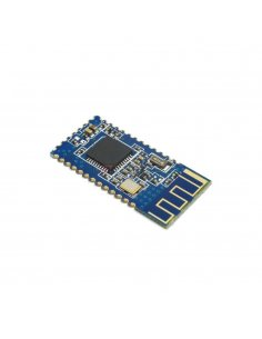 Itead - Serial Port BLE Module Master-Slave HM-10