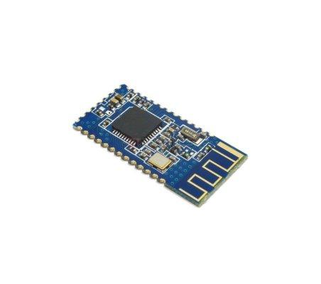 Itead - Serial Port BLE Module Master-Slave HM-10 | Bluetooth |