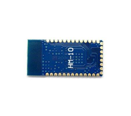 Itead - Serial Port BLE Module Master-Slave HM-10