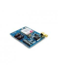 SIM900 GSM-GPRS Minimum System Module