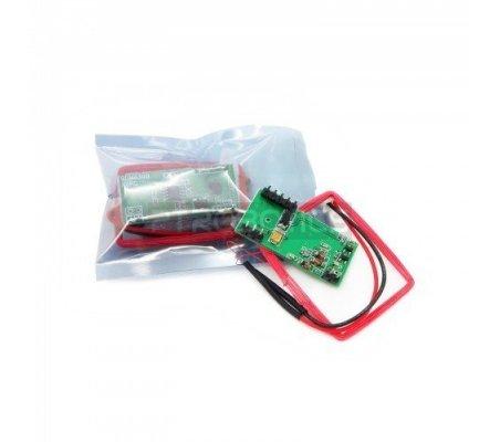 RDM6300 - 125KHz Cardreader Mini-Module | RFID |