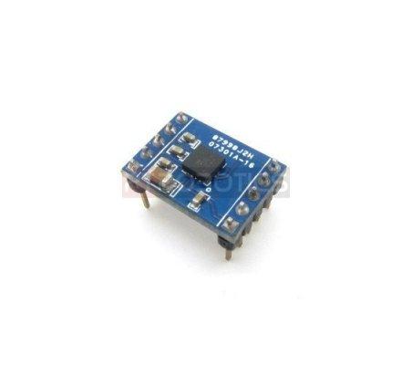 Itead ADXL335 Module
