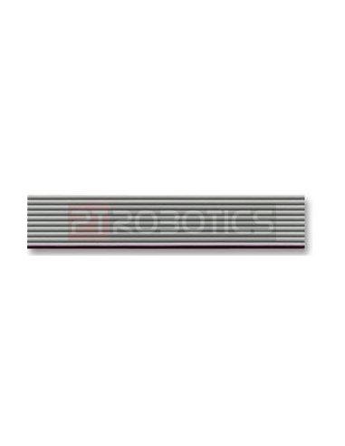 Flatcable 16Way 50cm | Fio electrico |