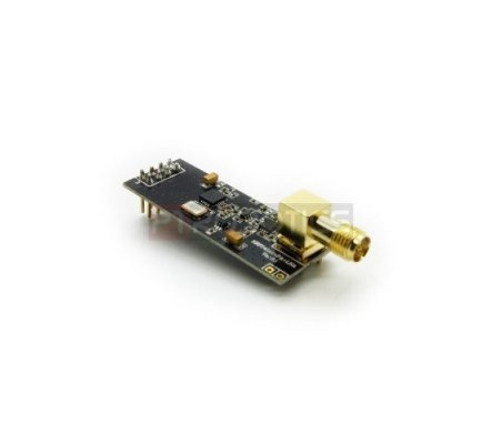 NRF24L01 with PA and LNA Module   Nordic NRF24  