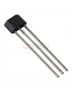 SS49E - Linear Hall Effect Sensor