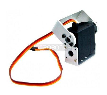 DF15RMG Tilt Kit (20kg) | Pan Tilt |