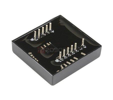 RFID Reader ID-12LA 125 kHz | RFID |
