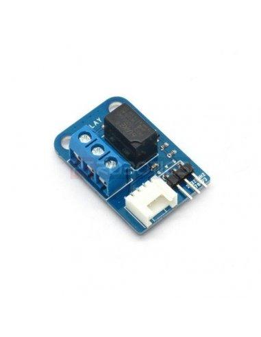 Electronic Brick - 5V Relay