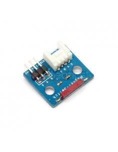 Electronic Brick - Magnetic Sensor-Switch
