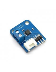 Electronic Brick - ACS712 Current Sensor Brick