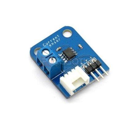 Electronic Brick - ACS712 Current Sensor Brick