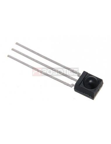TSOP4856 - 56Khz IR Receiver | Sensores infravermelho |
