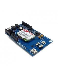 ITead 3G Shield