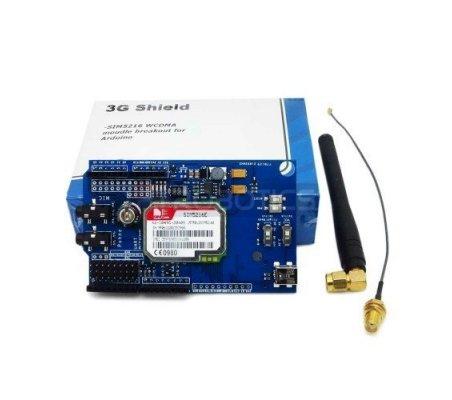 ITead 3G Shield | GSM |