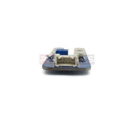 Electronic Brick - Moisture Sensor | Sensores Variados |