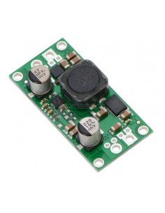 Pololu 5V Step-Up/Step-Down Voltage Regulator S18V20F5
