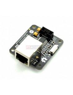 Ethernet ENC28 Module - .Net gadgeteer GM-333
