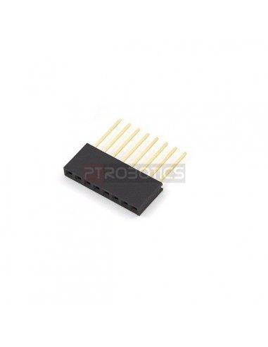 Arduino Stackable Header 8Pin