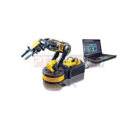 Arm Robot Kit without USB CBK9895