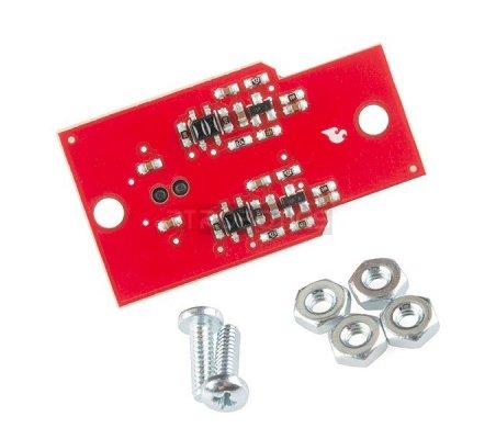 RedBot Sensor - Wheel Encoder