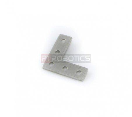 MakerBeam right angle bracket - OpenBeam compatible
