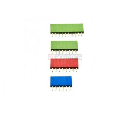 Color RGB Header Kit