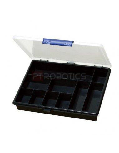 Storage Box Proskit SB-2419 | Caixas Arrumação |