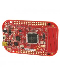 Freescale FRDM-KE02Z40M Freedom Board