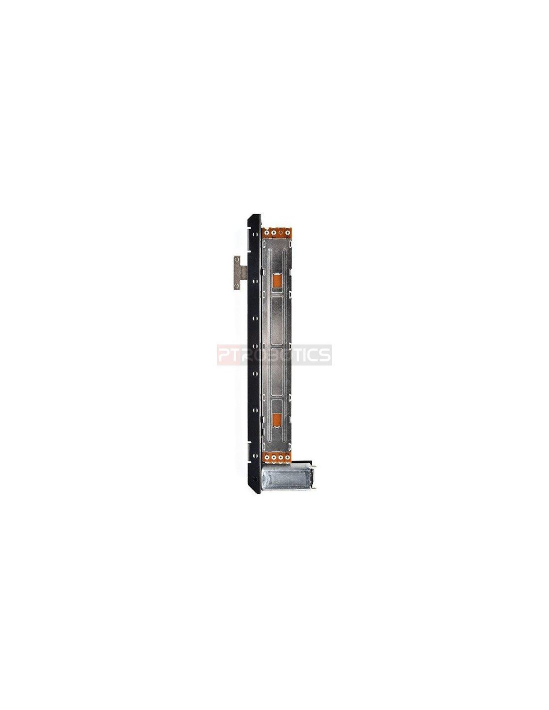 Slide Pot Motorized 10k Audio Taper Log