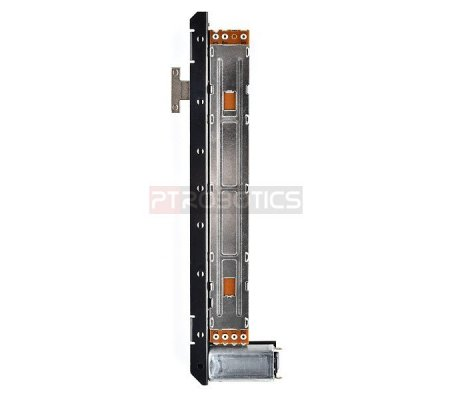 Slide Pot - Motorized - 10k Linear Taper | Potenciometros Motorizados |
