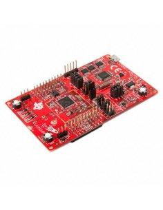 CC3200-LAUNCHXL - SimpleLink Wi-Fi CC3200 LaunchPad
