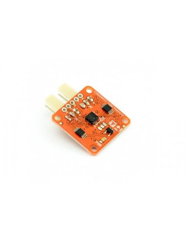 TinkerKit 2/3 Axis Accelerometer module  | Acelerómetros |