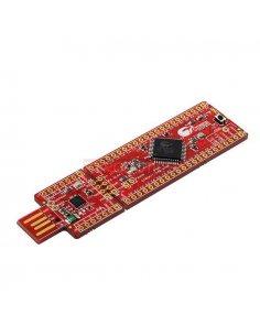 CY8CKIT-049-41XX PSoC 4 Prototyping Kit