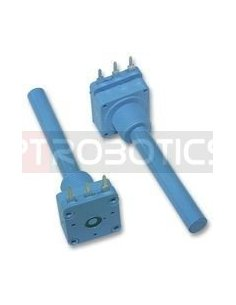 Rotary Potentiometer - 10k 0,2W Linear