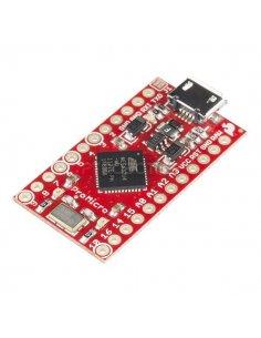 Pro Micro - 3.3V - 8MHz