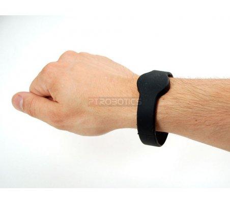 MiFare Classic - 13.56MHz RFID NFC Bracelet - 1KB | RFID | Adafruit