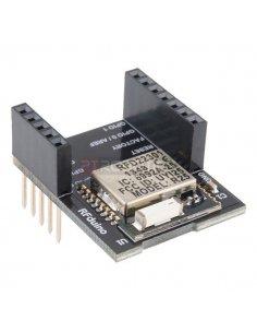 RFD22102 - RFduino - DIP